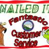 Thumbnail of a photo from user ClerkEPC called Xmas Fantastic.jpg