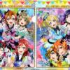 Thumbnail of a photo from user lovelivesukufes called Cv2MxSiUsAApKmp.jpg