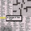 Thumbnail of George Newspaper.jpg