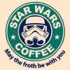 Thumbnail of Star Wars Coffee.jpg