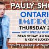 Thumbnail of a photo from user PaulyShore called Pauly Twitter Flyer Feb 9.png