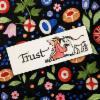 Thumbnail of a photo from user JessWeiner called NamasteSunday_Trust.jpg