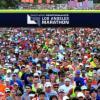 Thumbnail of a photo from user discoverLA called la-marathon-skechers-starting-line.jpg