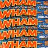 Thumbnail of a photo from user RPiSpy called wham-bar.jpg