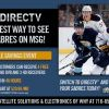 Thumbnail of a photo from user MSGNetworks called DirectTV_final.jpg