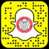 Thumbnail of a photo from user ClarkUniversity called CU snapcode_1.jpg