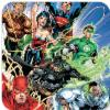 Thumbnail of a photo from user zazzle called the_new_52_justice_league_1_square_sticker-rc28cd61ef2b942d1a270ec058f99d087_v9wf3_8byvr_1000.jpg