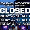 Thumbnail of a photo from user GroundKontrol called closed-FB-cover-4-10-17.png