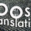 Thumbnail of a photo from user djdeedle called Loose Translation.jpg