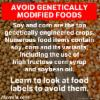 Thumbnail of a photo from user mercola called C7-CYp4W0AAXoOX.jpg