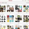 Plank Design (plankdesign) on Pinterest.jpg