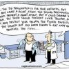 Thumbnail of a photo from user NVICLoeDown called Prescriptions!.jpg