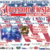 Thumbnail of a photo from user kwed called FREEdom Fiesta2017.JPG