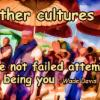 Thumbnail of a photo from user EdLauber called Other cultures.jpg