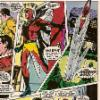 Thumbnail of a photo from user EdCatto called AngelNealAdams.jpg