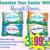 Russell-Stover-Eggs-2011-3-for-99.jpg
