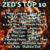 Thumbnail of a photo from user 4ZZZ called zedtop10-050717.jpg