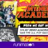 Thumbnail of a photo from user FUNimation called Deck Me Out In Deku_FacebookTwitter.png