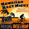 Thumbnail of Hawaiian-Night-2017-Instagram.jpg