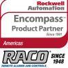 Thumbnail of Rockwell_RACO_Logo_HR_300_3x3.5.jpg