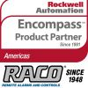 Thumbnail of a photo from user jtbrown5 called Rockwell_RACO_Logo_HR_300_3x3.5.jpg