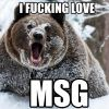 Thumbnail of a photo from user DaveDandelion called msgbear.png