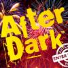 Thumbnail of Afterdark.png